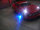 LED Beleuchtung 6 LEDs - RC Tuning Unterbodenbeleuchtung 1:8 1:10 1:18 1:24