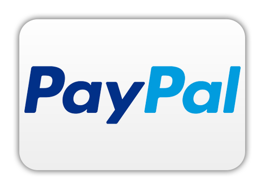 Zahlungsweise Paypal